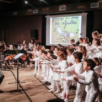 Concerts à Compiègne - 2016